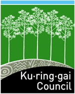 Ku-ring-gai-council image