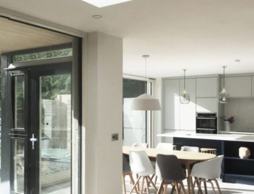 10 tips to keep in mind if you are planning to renovate your home