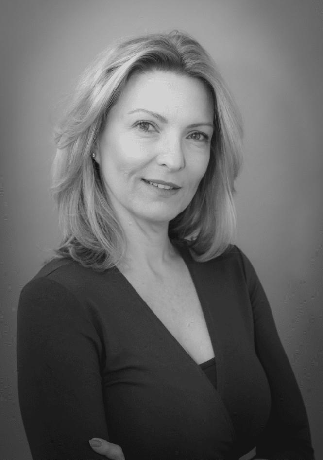 Melissa Shewaram
