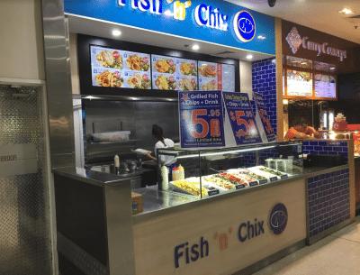 Fish&Chix image 2