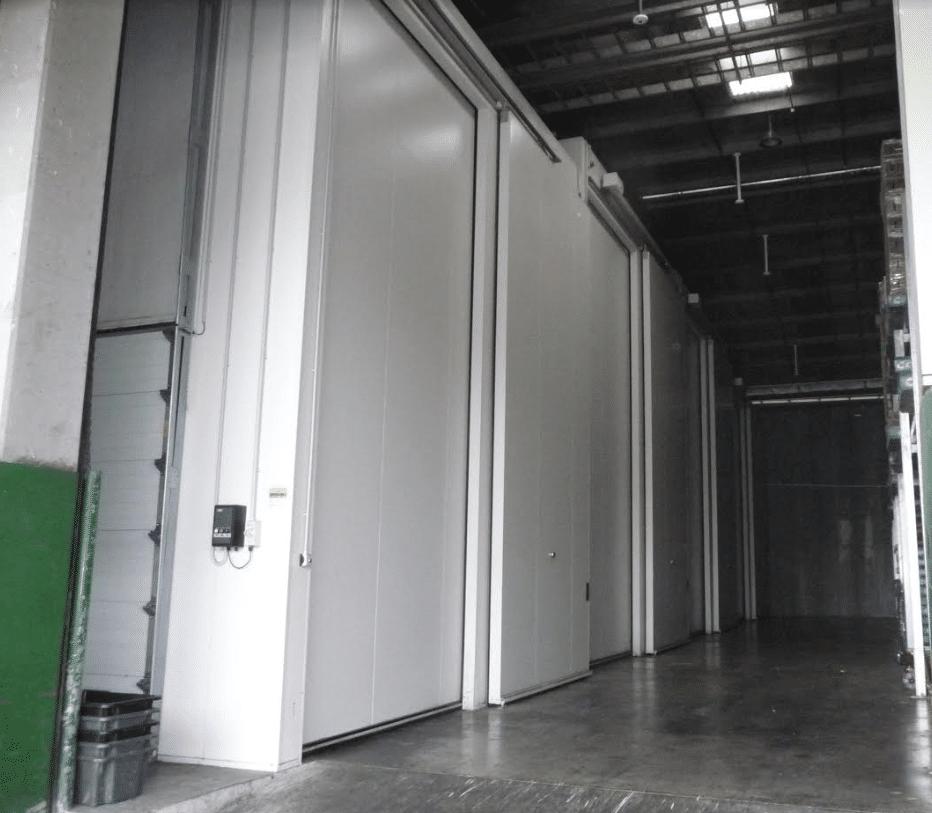 Storeroom image 1