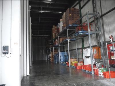 Storeroom image 2