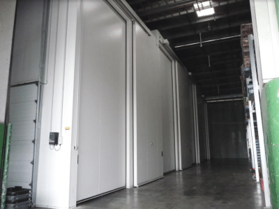 Storeroom image 3