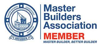 BDDS MBA member