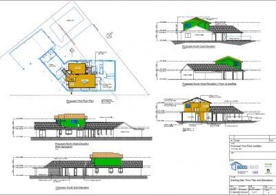 BDDS floor -plan